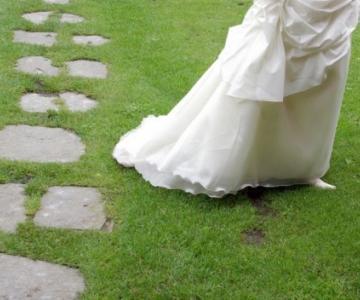Fabrizio Cavalleri - Wedding Photographer
