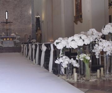 Milleluna Wedding & Party Planner Boutique