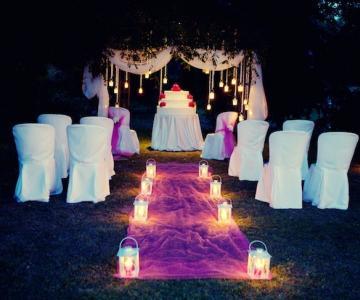 Rêveuse - Wedding planner