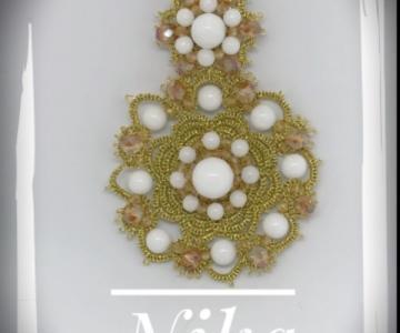 Nika Jewels