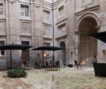 Hotel Il Giglio