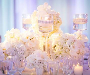 Skyline Event Wedding Planner