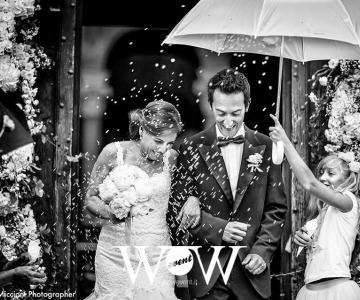WOW Wedding