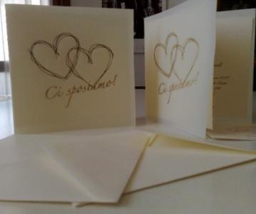Il Riso e il Raso wedding planner