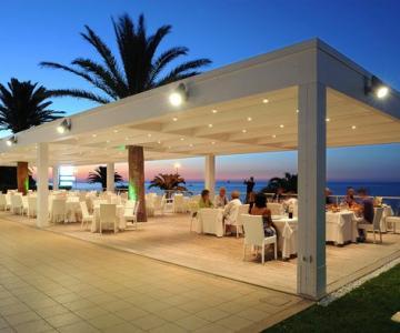 Sporting Hotel Casalbordino