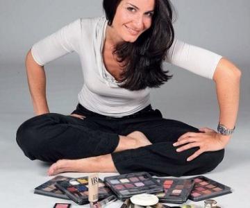 Sonia Sangiorgio