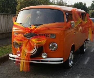 AmaRena - Wedding and event planner