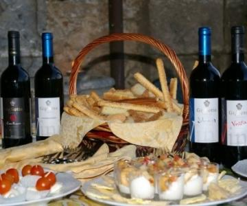 Catering Gigliotto