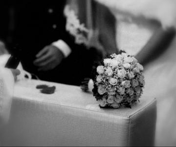 Il Sogno eventi e weddings