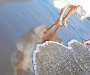 Fulvio Greco Films Video di matrimonio Roma