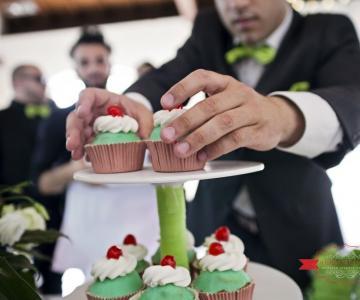 Matrimoni da Sogno - Agenzia di wedding planner