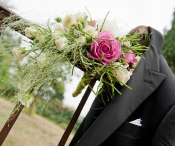 Fioreria Il Fiore - Composizioni floreali