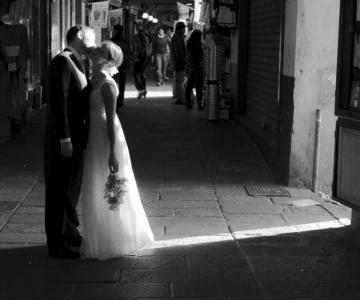 Claudio Beduschi studio fotografico