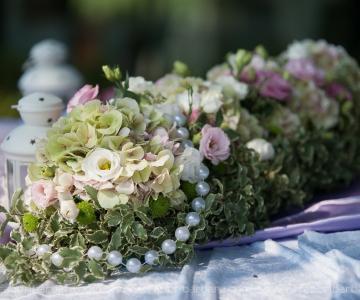 Florart di Laura Zaccherini