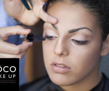Côco Make Up