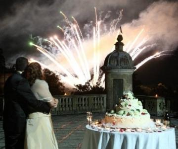 Chamour - Wedding Planner