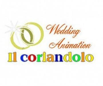 Il Coriandolo Wedding Animation