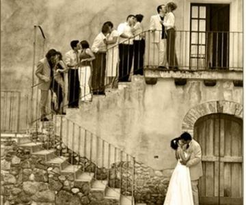 Elena Weddings