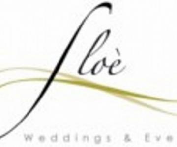 Floè Weddings & Events