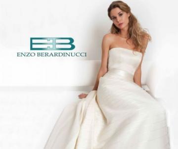 Enzo Berardinucci Spose