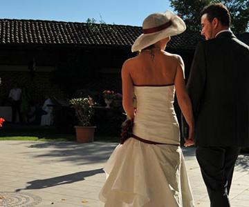 Liberementi Wedding Photo e Video