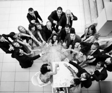 Antonio Fascicolo Photographer Wedding