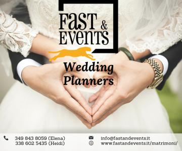 Fast & Events
