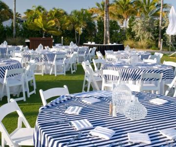 Yvaine di Rachele Grimaldi - Wedding Planner