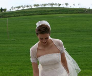 WeddingStylePhoto