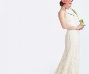 Babille - Abiti da sposa e cerimonia