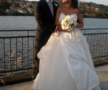 Desio Sposa