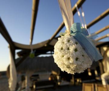 Gli Eventi - Fashion Weddings & Events Couture