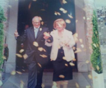 Barbara Grossi - Wedding planner