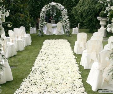 Oggi Ti Sposi Wedding Planner