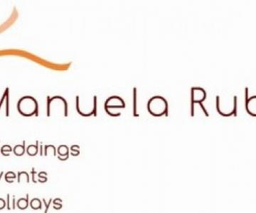 Manuela Rubini Weddings