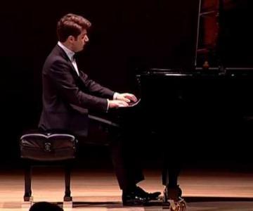 Paolo De Paoli Musica