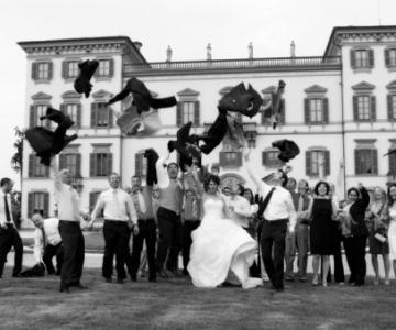 Massimo Simula - Fotografo