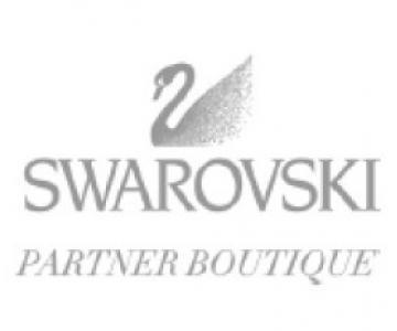Swarovski by Casabella
