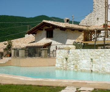 Castrum Resort