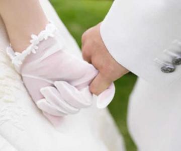 Studio Stilistico La Ninfa - Wedding planner