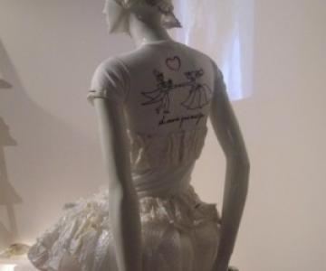 Atelier Stil Novo - Accessori Sposa
