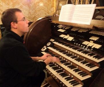 Musica matrimonio Cremona