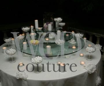 Wed Couture - Weddings, Events & Design