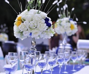 Dragonfly event&wedding planners