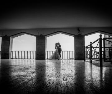 Non Solo Foto - Daniele Ralli