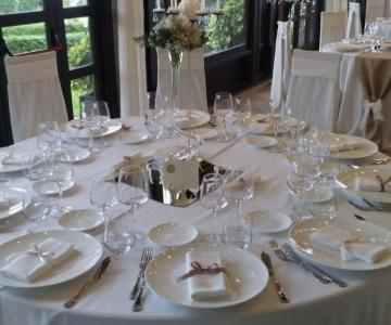 Simple Events Catering