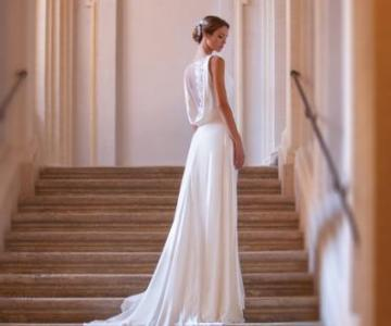 Marsil - Abiti da Sposa