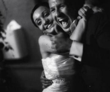 Marcello Spiazzi - Foto per matrimoni