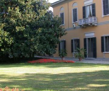 Villa Gattoni
