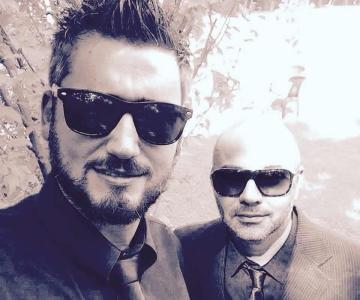 Slowjob Acoustic Duo